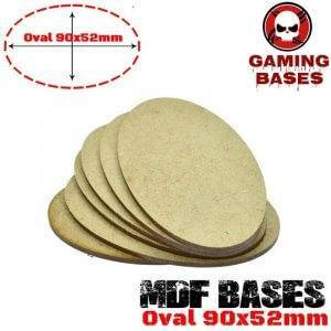 5Pcs-Oval-90x52mm-AOS-MDF-Bases-Laser-Cut-Wargames-wood-bases-800x800.jpg
