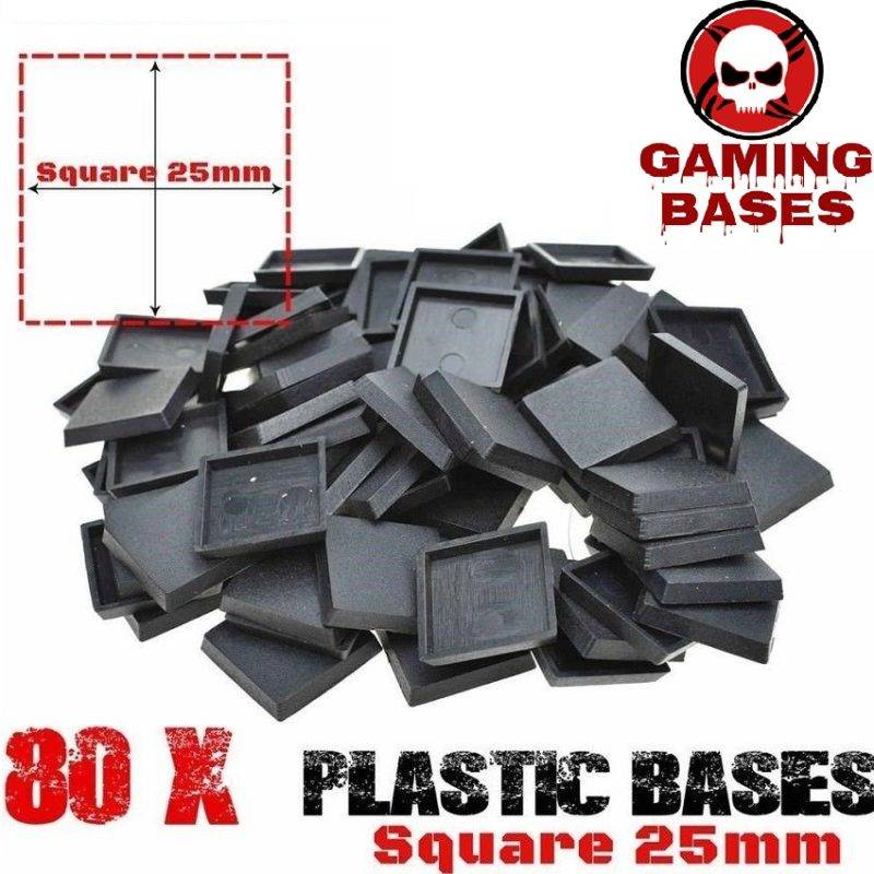 https://gamingbases.com/product-category/plastic-wargame-base/square-bases/