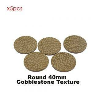 MDF-Texture-Bases-25mm-40mm-Cobblestone-Bases-Texture-bases_40mm Cobblestone5