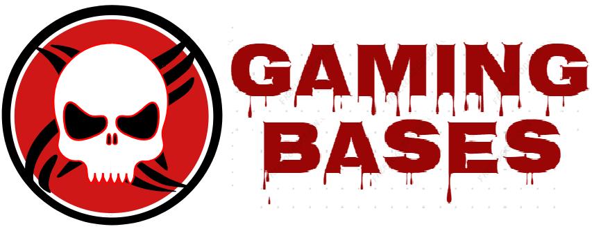 gaming bases